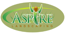 Aspire Landscaping