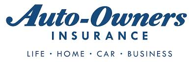 Home Auto Business Insurance Trucking Insurance Life