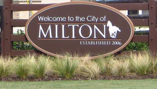 Milton Ga Home Insurance Campbell Insurance Services