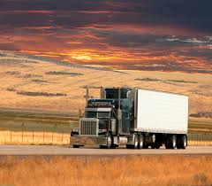 Home - Auto - Business Insurance -Trucking Insurance-Life
